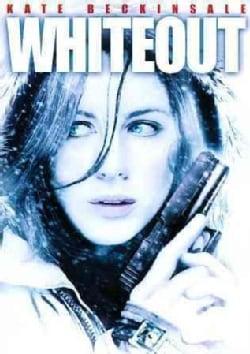 Whiteout (DVD)