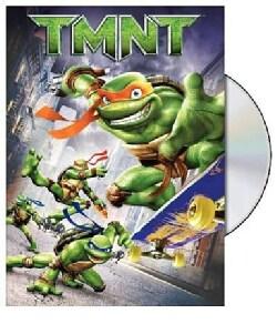 TMNT (DVD)