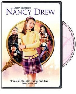 Nancy Drew (DVD)