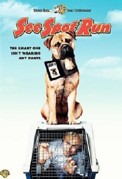 See Spot Run (DVD)