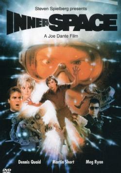 Innerspace (DVD)