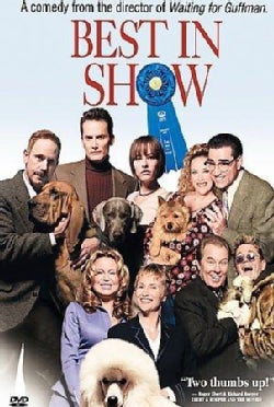 Best in Show (DVD)
