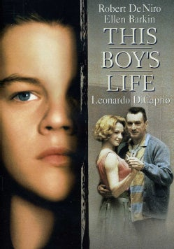 This Boys Life (DVD)