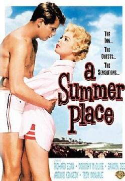A Summer Place (DVD)