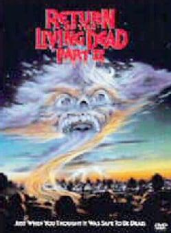 Marsha Dietlein/Thom Mathews/Philip Bruns - Return of the Living Dead 2 (Unrated)
