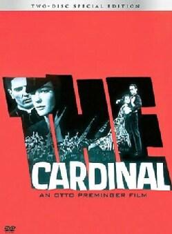 Cardinal: Special Edition (DVD)