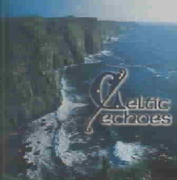 Various - Celtic Echoes