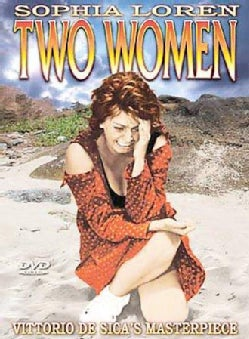 Two Women (DVD)