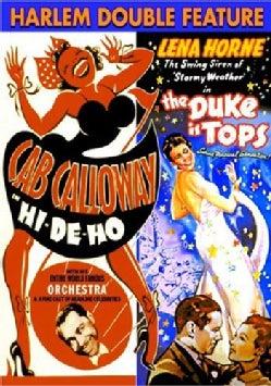 Hi De Ho/Duke Is Tops (DVD)