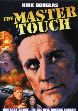 The Master Touch (DVD)