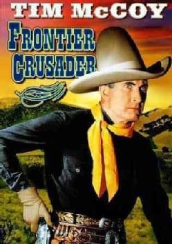 Frontier Crusade (DVD)