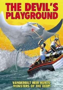 Devil's Playground (DVD)
