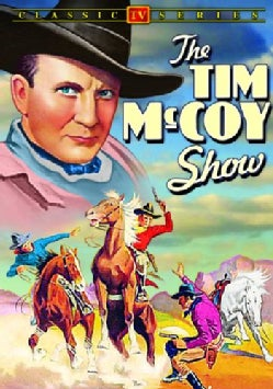 McCoy Show: 4 Lost Episodes (DVD)