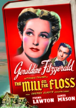 Mill On The Floss (DVD)