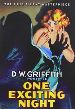 One Exciting Night (DVD)