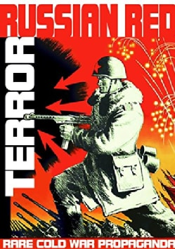 Russian Red Terror (DVD)