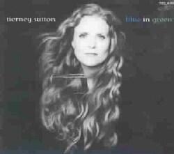 Tierney Sutton - Blue in Green