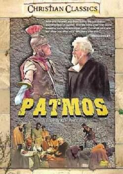 Patmos (DVD)