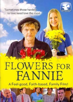 Flowers For Fannie (DVD)