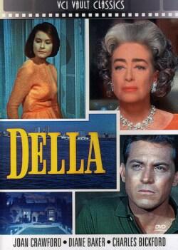 Della (DVD)