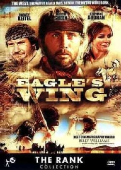 Eagle's Wing (DVD)