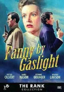 Fanny By Gaslight (DVD)