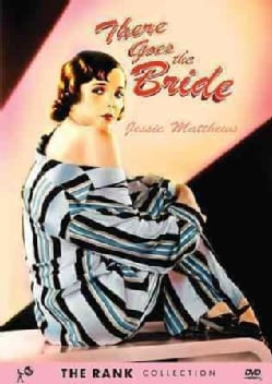 There Goes The Bride (DVD)