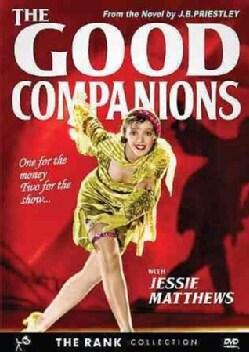 The Good Companions (DVD)