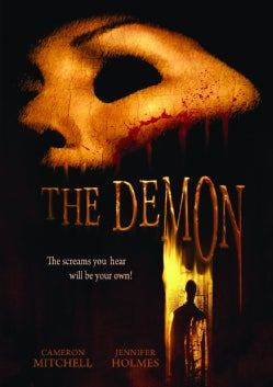 The Demon (DVD)