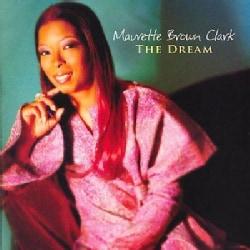Maurette Brown Clark - The Dream