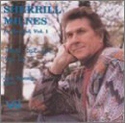 Sherrill Milnes - Sherrill Milnes in Recital Volume 1