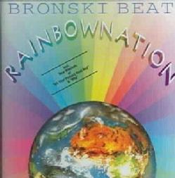 Bronski Beat - Rainbow Nation