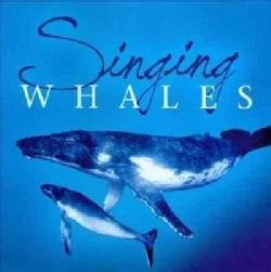 Various - Singing Whales