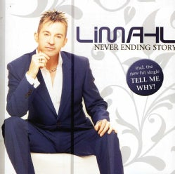 Various - Limahl: Never Ending Story