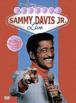 Sammy Davis - Sammy Davis Jr Show (Unrated)