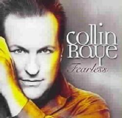 Collin Raye - Fearless