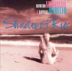 Lubambo/Rabello - Shades of Rio