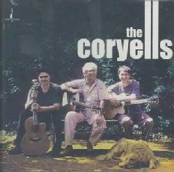 Coryells - Coryells
