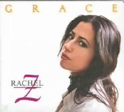 Rachel Z - Grace