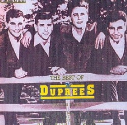 Duprees - Best of Duprees