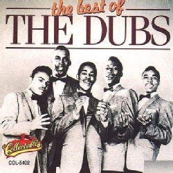 Dubs - Best of the Dubs