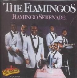 Flamingos - Flamingo Serenade