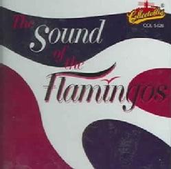 Flamingos - Sound of the Flamingos