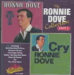 Ronnie Dove - Ronnie Dove Collection:Part 2