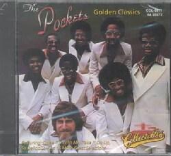 Pockets - Pockets:Golden Classics