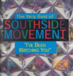 Southside Movement - Ive Been Watchingyou/The Very Best of