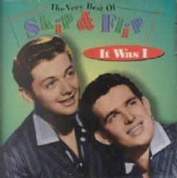 Skip & Flip - It Was I/Very Best of Skip & Flip