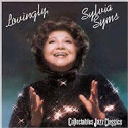 Sylvia Syms - Lovingly