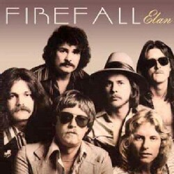 Firefall - Elan
