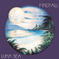 Firefall - Luna Sea